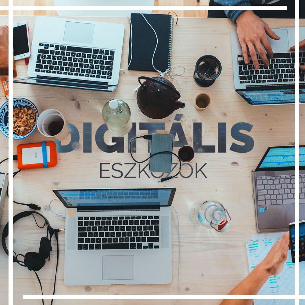 10 tipp – hogyan használjuk a digitális világ lehetőségeit egyifialkalmon